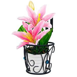 Подставка для цветов на балкон 51-275