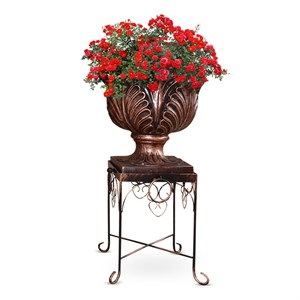 Вазон для цвето