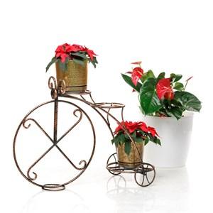 Стойка для цветов 25-004