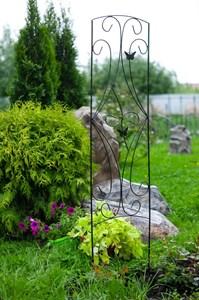 Садовая шпалера 57-011