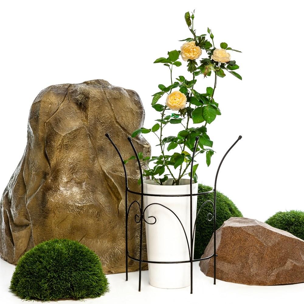 Опора для растений 57-922 - фото 56292