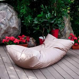 Мягкая мебель для сада