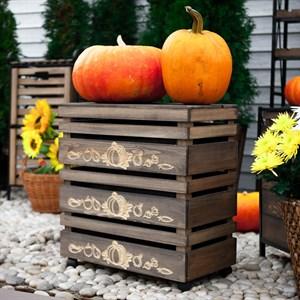 Ящик для урожая 895-26