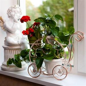 Подставка для цветов 51-312