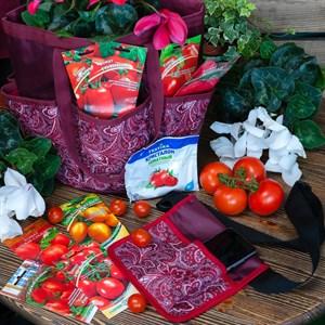 Набор семян томатов