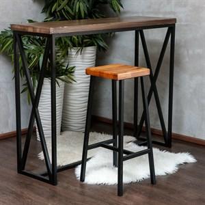 Барный стул 66-310