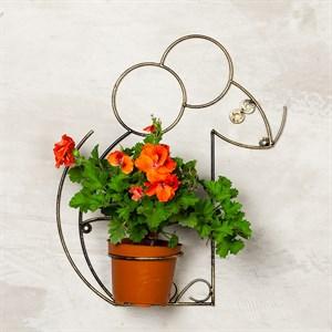 Подставка для цветов 15-843