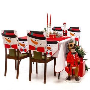 Комплект для новогоднего стола