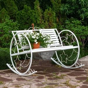 Кресло качалка 881-47