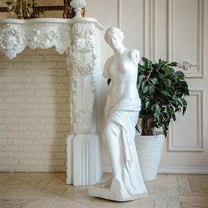Интерьерная скульптура F08052