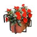 Подвесной кронштейн для цветов 51-271