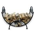 Садовая дровница купить в интернет магазине
