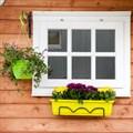 Кронштейн для цветов 51-037