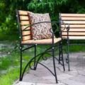 Кресло дачное 880-62R