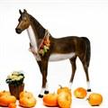 Садовая фигура Конь большой - фото 39909