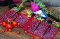 Набор семян томаты черри