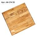 Напольная цветочница 66-214 loft - фото 53491