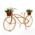 Садовый велосипед - фото 56034
